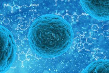 Клетъчна промяна с Техниката Боуен